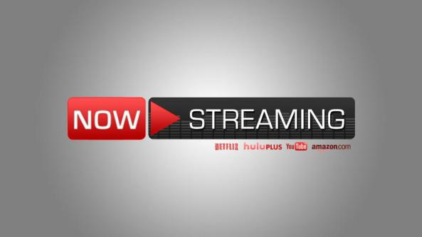 nowstreaming_intro
