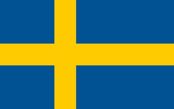 Flag_of_Sweden
