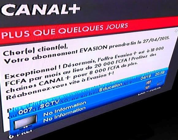 canal-excaf
