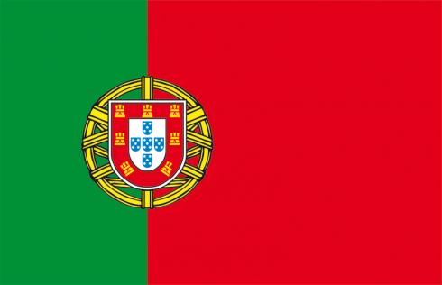 img_2-6858_drapeau_portugal